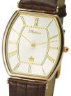 Мужские наручные часы «Енисей» AN-53750.220 весом 10.8 г