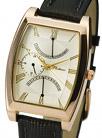 Мужские наручные часы «Дипломат» AN-52550.221 весом 51 г