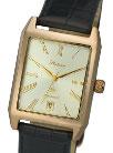 Мужские наручные часы «Алтай» AN-51950.215 весом 28 г