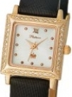 Женские наручные часы «Джулия» AN-90251.116 весом 10 г