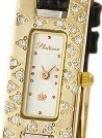 Женские наручные часы «Инга» AN-90411А.101 весом 9.7 г