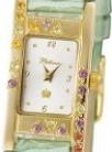 Женские наручные часы «Мадлен» AN-90567.206 весом 7.5 г