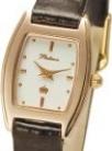 Женские наручные часы «Сандра» AN-91550.101 весом 8 г  стоимостью 41760 р.