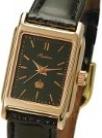 Женские наручные часы «Ирена» AN-90750.503 весом 9.5 г  стоимостью 43090 р.