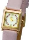 Женские наручные часы «Джулия» AN-90250.325 весом 10 г