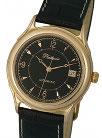 Мужские наручные часы «Юпитер» AN-50450.506 весом 31 г