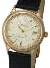 Мужские наручные часы «Юпитер» AN-50450.206 весом 31 г