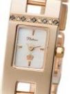 Женские наручные часы «Северное Сияние» AN-91455.303 весом 21.5 г