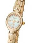 Женские наручные часы «Мэри» AN-78850.316 весом 23 г  стоимостью 73740 р.
