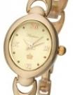 Женские наручные часы «Натали» AN-78150.416 весом 19 г  стоимостью 61420 р.