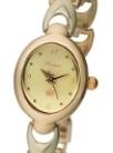 Женские наручные часы «Натали» AN-78180.406 весом 19 г  стоимостью 61420 р.