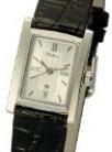 Женские наручные часы «Милана» AN-42940.122 весом 12 г