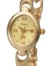 Женские наручные часы «Аманда» AN-78350.416 весом 20 г  стоимостью 63950 р.