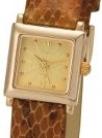 Женские наручные часы «Джулия» AN-90250.422 весом 10 г