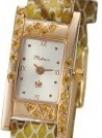 Женские наручные часы «Мадлен» AN-90557.216 весом 7.5 г
