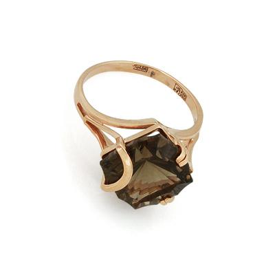 ювелирные изделия из золота в екатеринбурге 585